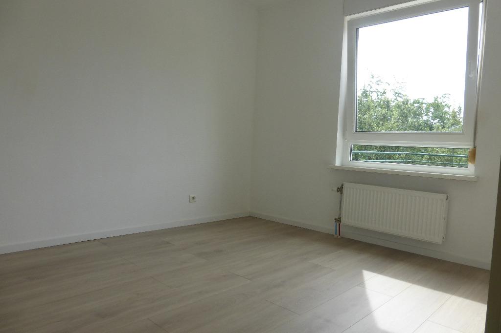 APPARTEMENT à vendre à HEGENHEIM